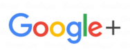 Get Google Plus Reviews
