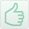 thumb-up-button-60px Testimonials